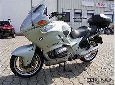 1998 Year Motorcycles With Pictures Page 4