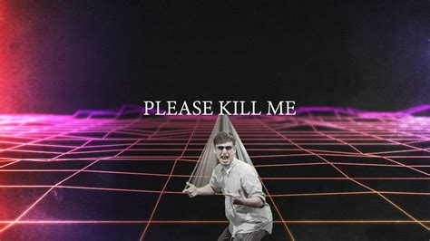 See more ideas about filthy frank wallpaper, filthy, franks. Filthy Frank Wallpapers - Wallpaper Cave