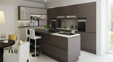 the kitchen collection uk isala elm
