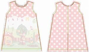 Schnittmuster Für Kleider : fabrik der tr ume kostenloses schnittmuster f r ein kleid mit peter pan kragen f r kleinkinder ~ Orissabook.com Haus und Dekorationen