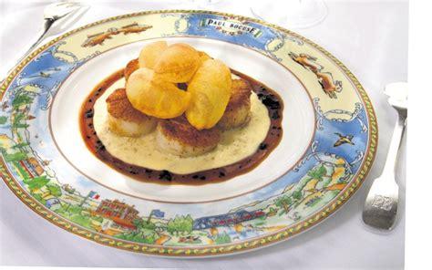 livre de cuisine paul bocuse paul bocuse emblème de la cuisine française