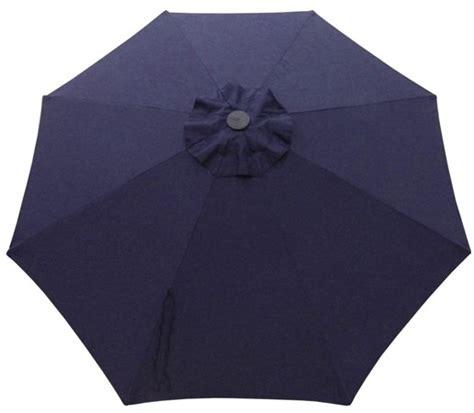 9 canopy patio umbrella replacement