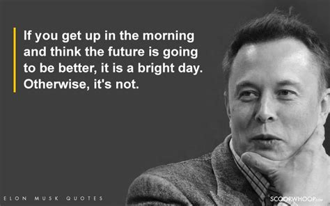 Elon Musk Quotes 18 Inspiring Elon Musk Quotes That Ll Wipe Out The Term