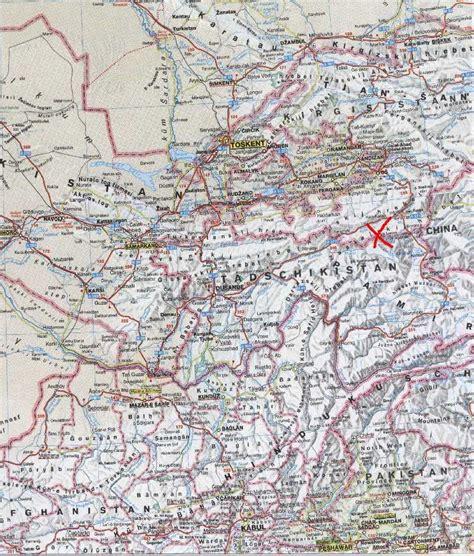 Pamirs: pirmais mēģinājums uzkāpt 7134m augstajā Ļeņina ...