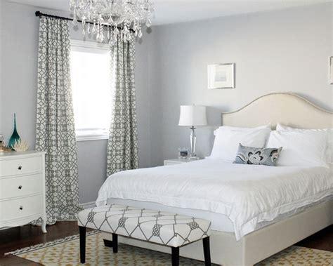 Silver Bedroom Ideas-small Interior Ideas