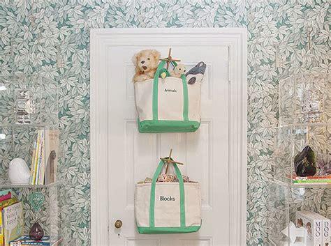 customiser une porte de chambre portes personnalisées les jolies idées de