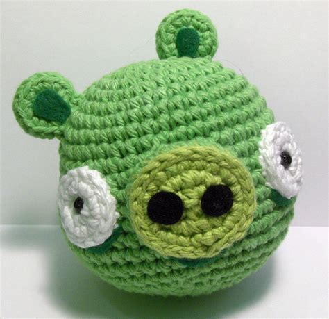 nerdigurumi  amigurumi crochet patterns  love