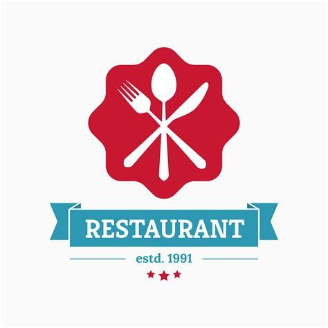 cuisine logo los angeles restaurant logo design brandinglosangeles com