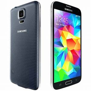 Samsung Galaxy S5 16gb Sm