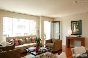 Simple Apartment Designs by Living Room Simple Apartment Living Room Decorating