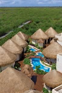 Dreams Riviera Cancun All Inclusive Resort