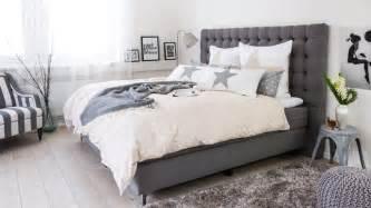 Amerikanische Betten Jetzt Bis Zu 70% Rabatt Westwing