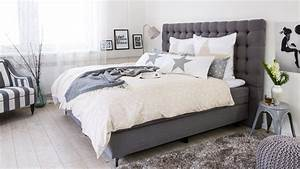 Betten 160x200 Mit Bettkasten : amerikanische betten jetzt bis zu 70 rabatt westwing ~ Bigdaddyawards.com Haus und Dekorationen