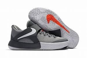 Nike Air Basketball Shoes,Nike Basketball Shoes,Nike ...