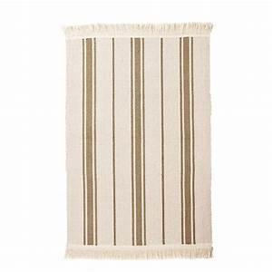 Ikea Teppich Läufer : ikea teppich signe vorleger 55 x 85 cm baumwolle in 3 farben ebay ~ Orissabook.com Haus und Dekorationen
