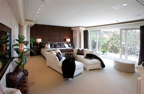 interior of luxury homes luxury homes interior images