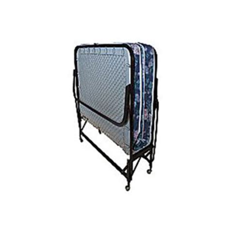 walmart rollaway beds foldingbed net rollaway beds shipped within 24 hours