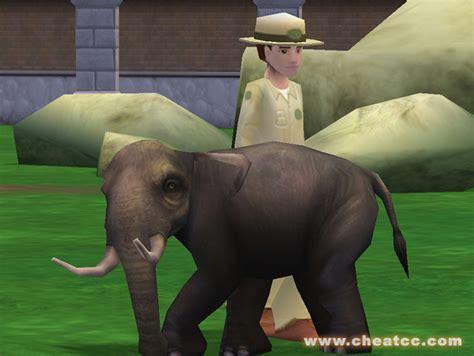zoo tycoon  extinct animals review  pc