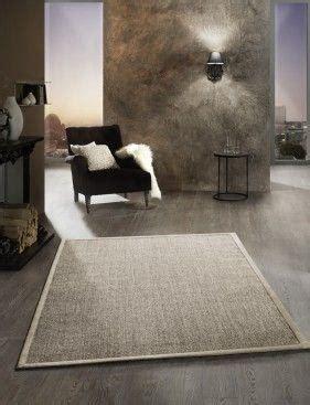 sisal tappeti caratteristiche dei tappeti in sisal
