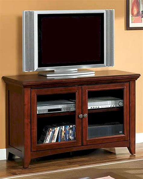 tresanti  tv console beaumont ts tc
