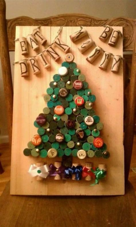 creative bottle cap craft ideas diy recycle projects