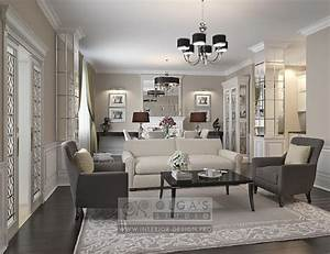 living room interior design With pictures of sitting room interior decor