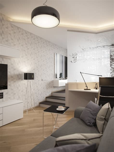 small smart studios  slick simple designs
