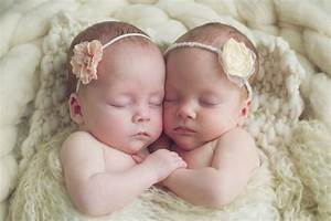 Zenfolio   Michelle Sibthorp Photography   Beautiful Baby ...
