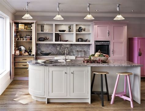 lewis kitchen furniture 27 gorgeous lewis kitchens okhlites com