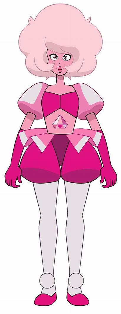 Steven Universe Diamond Wiki Fandom Wikia