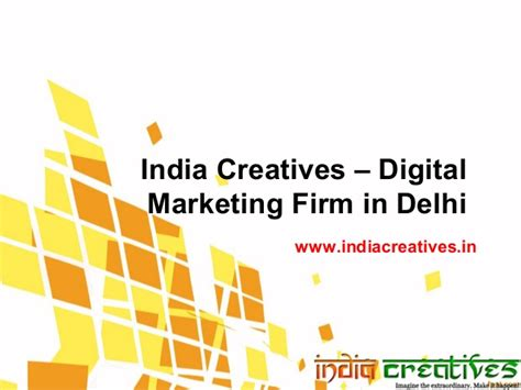 digital marketing in delhi digital marketing firm in delhi india creatives
