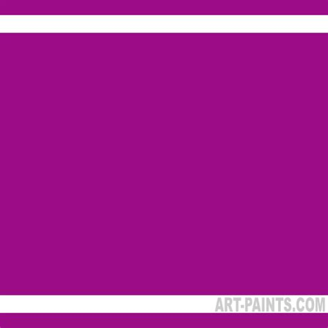 dark purple l shade dark purple premium spray paints 106 dark purple paint