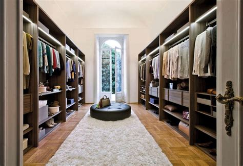 color ideas for bathrooms luxury walk in closets designs for your home inspiration