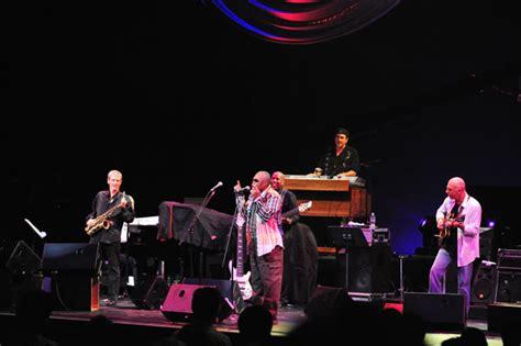 Tokyo Jazz 2008