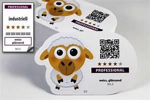 Barcode Nummer Suchen : qr und barcode aufkleber aufkleber ~ Eleganceandgraceweddings.com Haus und Dekorationen