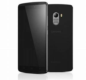 Lenovo K4 Note Vs K3 Note  What U0026 39 S New  2016
