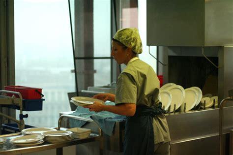 plongeur cuisine pretty plongeur cuisine images gallery gt gt grande plongeur
