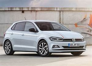 Dimension Polo 2018 : 2018 vw polo gti review price release date styling interior engine ~ Medecine-chirurgie-esthetiques.com Avis de Voitures