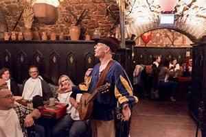 Alte Küchn Nürnberg : dsf9127 alte k ch n im keller historisches restaurant im herzen der n rnberger altstadt ~ Eleganceandgraceweddings.com Haus und Dekorationen