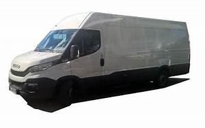 Transporter Mieten Günstig : transporter mieten in wolfenb ttel ~ Watch28wear.com Haus und Dekorationen