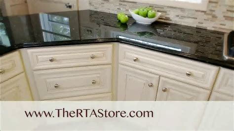The Rta Store Tv Commercial, 'huge Sale'  Ispot. Trustile. Patterned Tile. Chaise Bench. Tongue And Groove Ceiling Planks. Artistic Tile. Southwestern Bedding. Stained Concrete Floors Cost. Long Hallway Runners