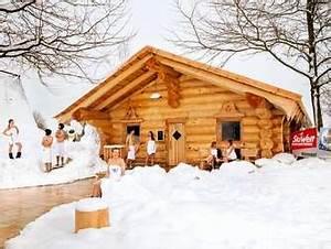 Russische Banja Kaufen : therme erding sauna verlosungen ~ Articles-book.com Haus und Dekorationen