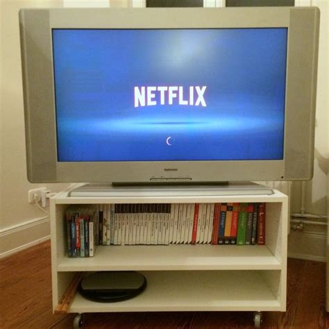 cabinet with tv rack from wall cabinet to small tv stand ikea hackers ikea