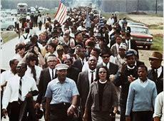 Selma to Montgomery March Black History HISTORYcom