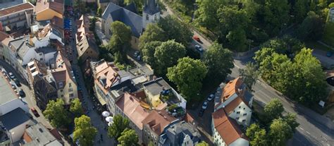 Botanischer Garten Jena Parkplatz by G 228 Rten Und Parks In Jena Jena Paradies Botanischer Garten
