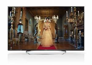 Tv Günstig Kaufen : uhd 4k tvs von panasonic g nstig kaufen city tv hifi ~ Frokenaadalensverden.com Haus und Dekorationen