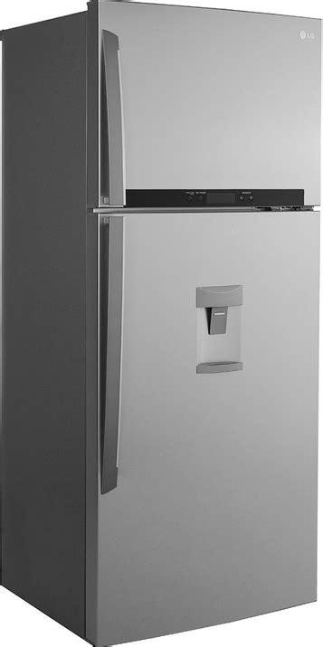 refrigerateur avec congelateur lg grffs moins cher