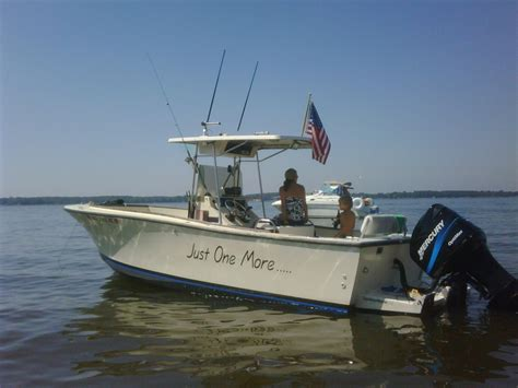 Boat Names Location by Boat Names Page 12 The Hull Boating And