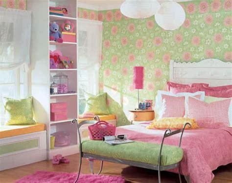pink wallpaper for bedroom best 25 girls bedroom wallpaper ideas on pinterest 16758   d3c32f5812be83b7d0a63681bc755040 modern girls bedrooms teenage girl bedrooms