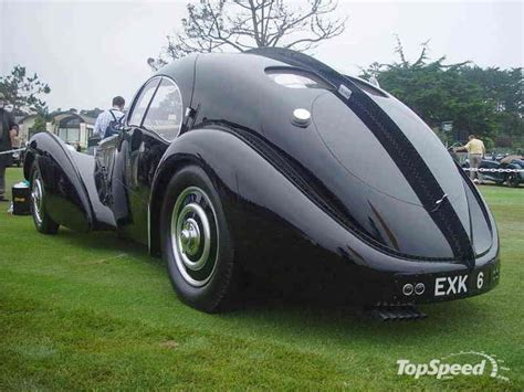 On display usclassicmusclecars discoveries the very best cars to. 1933 - 1938 Bugatti 57sc Atlantic Coupe Pictures, Photos, Wallpapers And Video   Bugatti cars ...